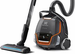 如何选购家用吸尘器? 什么品牌的家用吸尘器好?
