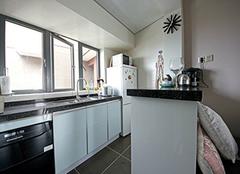 厨房装修注意事项 厨房装修细节要注意