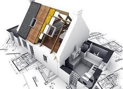 房屋拆改的五大注意事项 切勿随心所欲