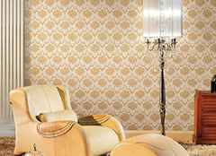 pvc墙纸与纯墙纸的八大区别