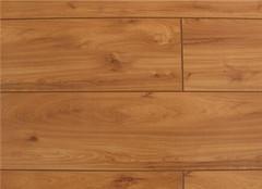 复合地板保养方法 常见的有哪些