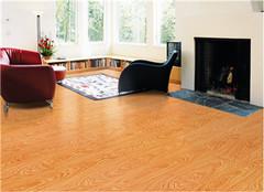 石塑地板有哪些特点 价格贵不贵