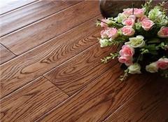 竹地板和木地板哪个好 怎么选呢