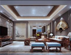  新中式风格装修有哪些特点 传统与时尚的碰撞