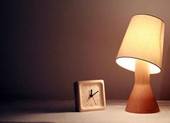 床头灯有哪些选购技巧?床头灯有哪些类型