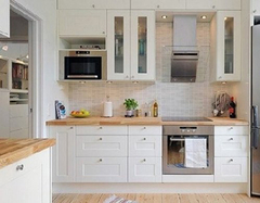 3个厨房装修的注意事项 这些细节常识不能忽视