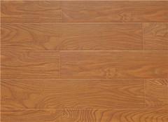 木地板缝容易脏有细菌怎么办呢 从源头做起