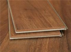 实木地板规格尺寸怎么选好 再也不能选错了