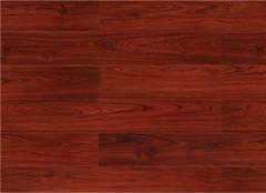 实木地板为什么会有色差 产生原因有哪些呢