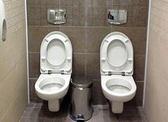 如何检查马桶漏水 经验告诉你