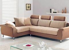 各类沙发优缺点 哪类沙发适合夏季使用