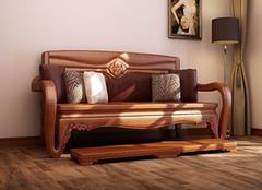 实木家具应该如何保养 有哪些选购技巧