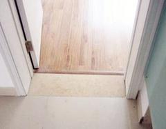 地砖可不可以作为过门石 安装选择要掌握哪些技巧