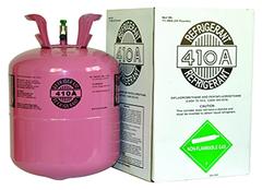 空调氟利昂价格介绍 空调氟利昂怎么添加?