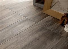 仿木地板有哪些优缺点 施工步骤是怎么样的呢
