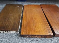 汉诺实木地板质量怎么样 引发抢购狂潮