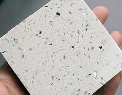 人造石使用和保护 让你的家居不再单调