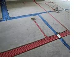 装修时电线怎么选好 安全才是最重要的