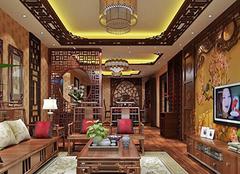 别墅应该怎么装修好 设计师的专业分析