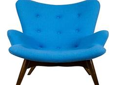 沙发椅子的清洗窍门 每天都能坐上新沙发
