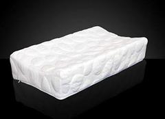 什么材质的婴儿床垫比较好