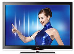 电视机有哪些省电方法 这些你都不知道?