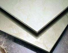 天然石抛光砖优缺点对比 选购技巧要记牢
