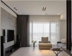新房怎么装修最省钱 99%的人都装贵了
