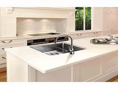 怎么选厨房水槽好 需要我们记下