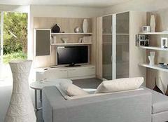定制家具的优点是什么 定制家具应该如何验收?