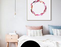 小卧室装修注意要素 变美跟面积可没关系