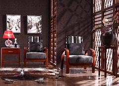 阳光林森家具两大特点是消费者的追求