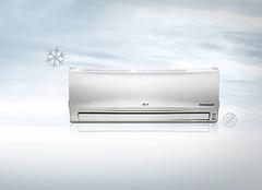 夏季空调的正确使用方法 远离空调病