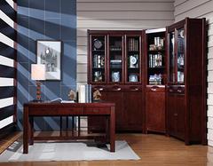 明式书房红木家具品牌有哪些? 实力推荐