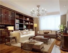 客厅装修有哪些注意事项 99%的人都了解不到位