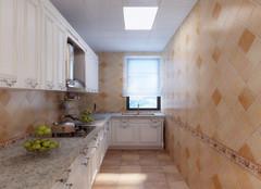 速看!厨房集成吊顶质量好坏的辨别方法