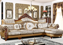 雅宝沙发的质量好吗 雅宝员工揭秘
