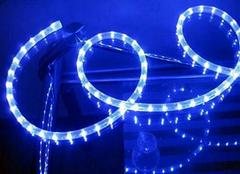 LED节能灯的选购技巧 让你买到放心好产品