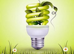 节能灯灯头有哪些种类 知道技巧购买更轻松