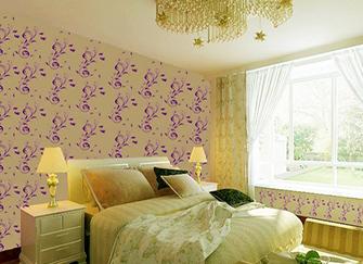 千百度墙艺漆的优点 看过的都会选择它