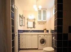 拿好浴室灯具清洁方法 让浴室亮晶晶