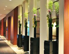 家里走廊怎么设计好 把家装扮的与众不同