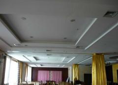 石膏板吊顶安装细节 80%的人都会不小心忽略