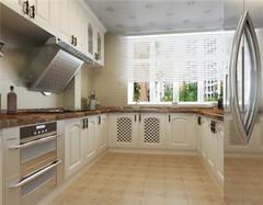 厨房装修有哪些常见问题 不要花钱找罪受了