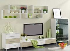 电视柜什么款式好 这四款消费者最爱