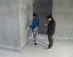 装修时量房的重要性 内行人看到的才是门道