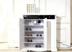 电子消毒鞋柜的功能有哪些 值得购买吗?