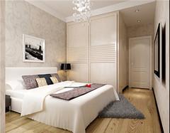 卧室装修需要注意哪些细节 不要装了后再后悔