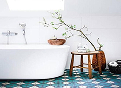 卫生间装修瓷砖怎么贴好 质量必须要保证!