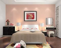卧室怎么装修显温馨 小编就给你支支招